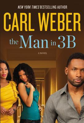 The Man in 3B Book Review - Abis Book Blog